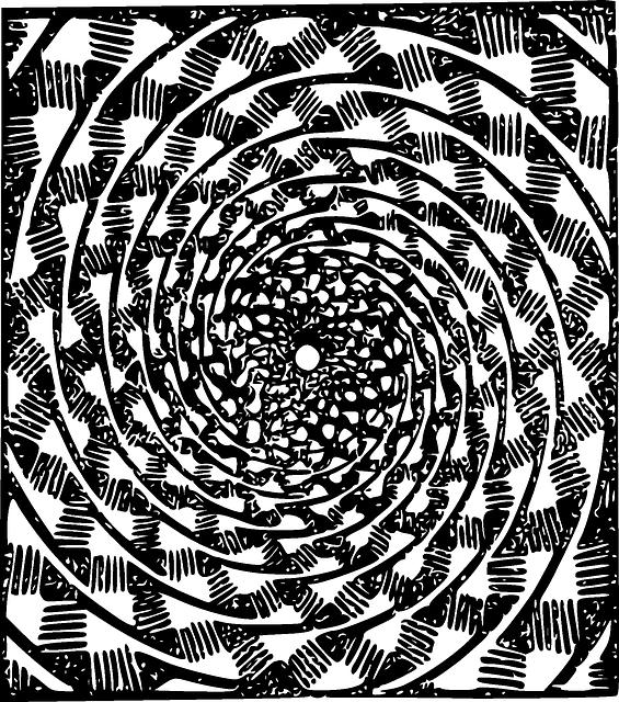 宇宙の果て