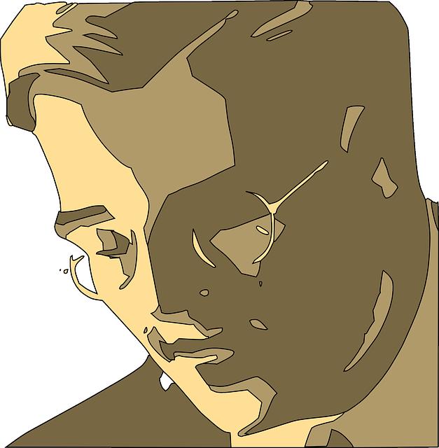 エドワードスノーデン